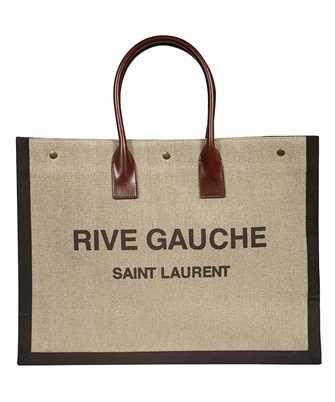 Saint Laurent 499290 2MF3W RIVE GAUCHE TOTE Bag