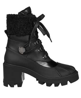 Moncler 4F709.00 02SEB CORINNE Boots