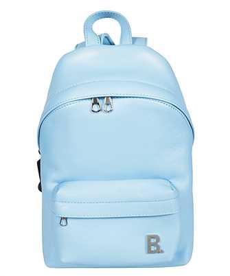 Balenciaga 580026 1EU1N SOFT XXS Backpack