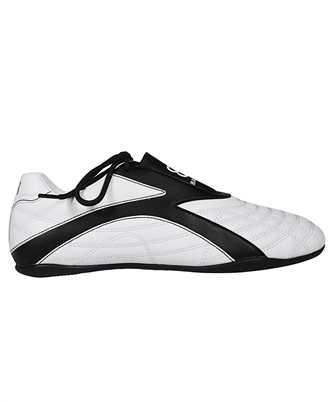 Balenciaga 617539 W2CG1 ZEN Sneakers