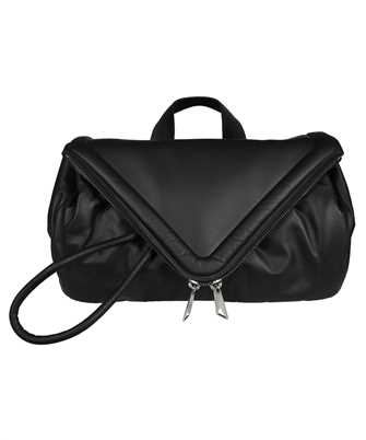 Bottega Veneta 659419 VA9VD BEAK SALON Belt bag