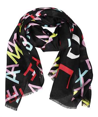 Armani Exchange 944102 0A817 Scarf