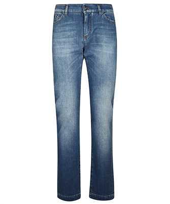 Dolce & Gabbana FTAH8D-G899O Jeans