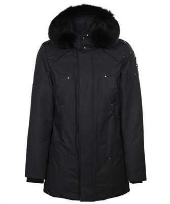 Moose Knuckles MK4661MP STIRLING Jacket