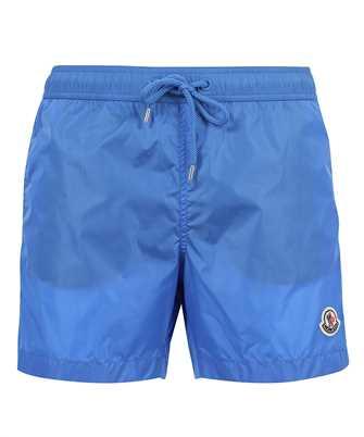 Moncler 2C708.00 53326 Swim shorts