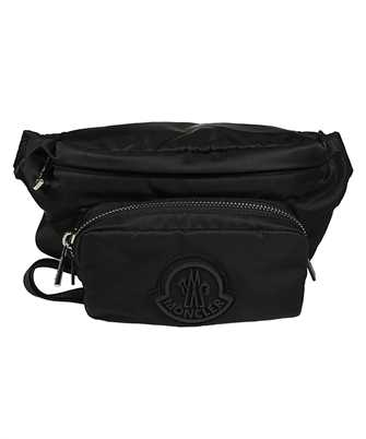 Moncler 5M702.00 02ST8 DURANCE Belt bag
