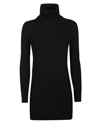 Saint Laurent 636046 YALJ2 Dress
