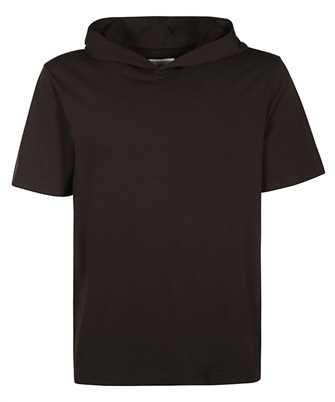 Bottega Veneta 646935 V0IR0 HOODED T-shirt