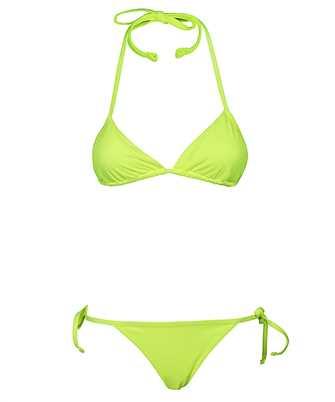 EA7 911002 CC417 Swimsuit