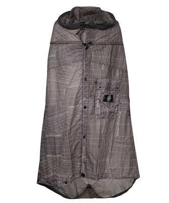 Stone Island 96099 Coat