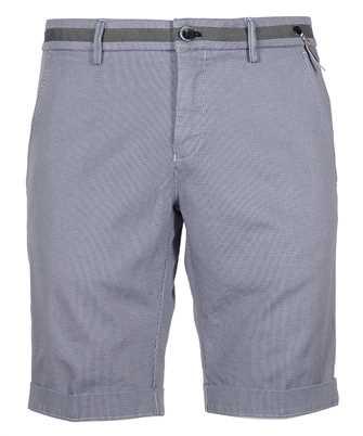 Mason's 9BF24963N2 JB015S5 Shorts