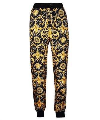 Versace A85703 A232981 BAROCCO Trousers