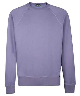 Tom Ford BV265 TFJ985 Sweatshirt