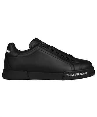 Dolce & Gabbana CS1774 AA335 PORTOFINO Sneakers