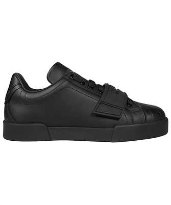 Dolce & Gabbana CS1803 AW112 Sneakers