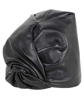 Fendi FXQ689 ADQ9 TURBAN Hat