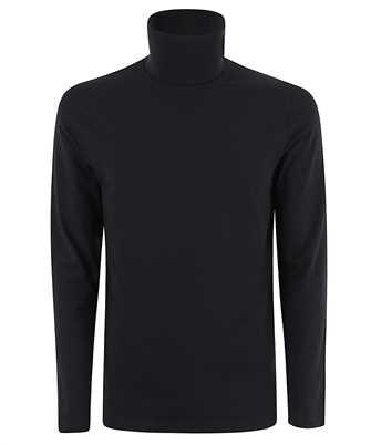 Jil Sander JPUR706517 MR257308 T-shirt