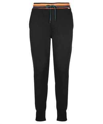 Paul Smith M1A 373C AU807 LOUNGE Trousers