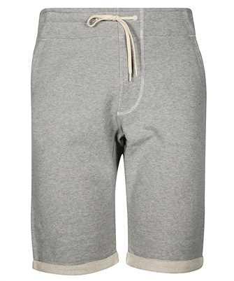 Spalwart 1281 030 TEAM Shorts