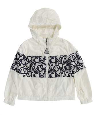 Moncler 1A743.10 539ST## VILNA Boy's jacket