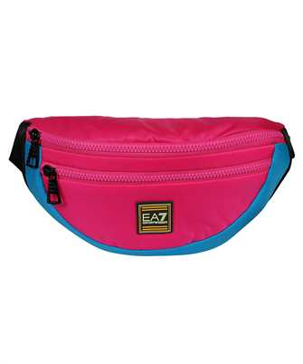 EA7 285650 1P816 Belt bag
