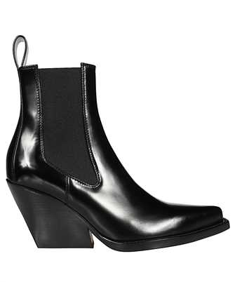 Bottega Veneta 639826 V01M0 THE LEAN Stiefel