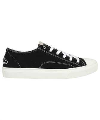 Vivienne Westwood 75020054 11600 PLIMSOLL LOW TOP Sneakers