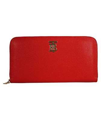 Burberry 8023298 ELMORE Wallet