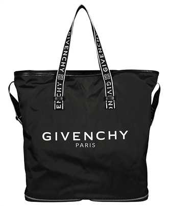 Givenchy BK507CK0B5 4G PACKAWAY TOTE Bag
