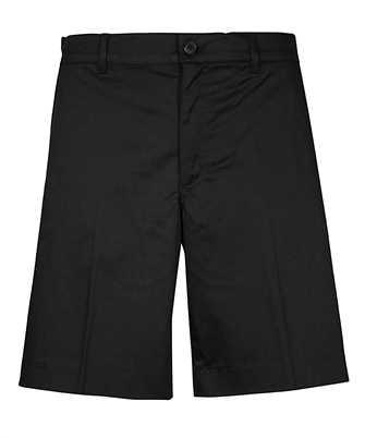 Givenchy BM50J012KY Shorts