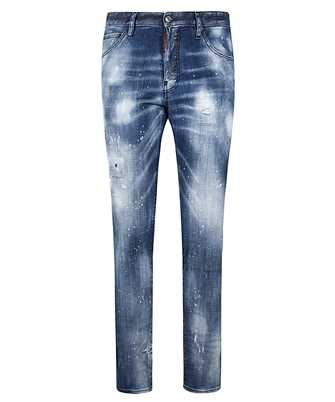Dsquared2 S74LB0930 S30342 COOL GUY Džínsy