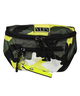 Valentino Garavani UY2B0982CAF Belt bag