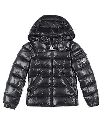 Moncler 1A527.10 68950## BADY Girl's jacket