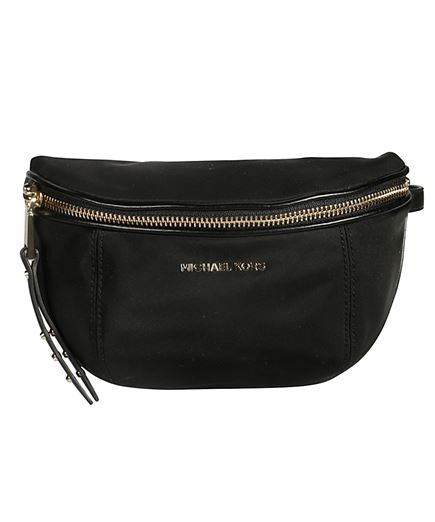 Michael Kors 32S9LI1T1C Belt bag