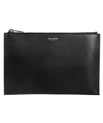 Saint Laurent 375950 BTY0N I-pad cover