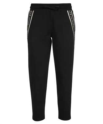EA7 3KTP68 TJ5FZ Trousers
