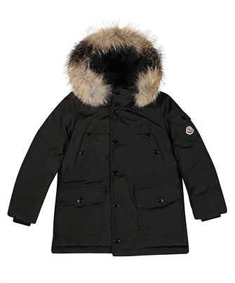 Moncler 42322.25 57244## YANN Boy's jacket