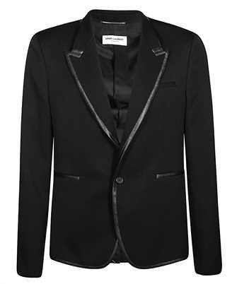Saint Laurent 604962 Y1A41 TAILORED Jacket