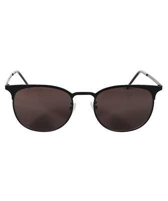 Saint Laurent 610921 T9902 Sunglasses
