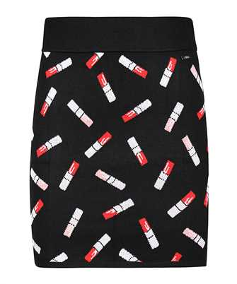 Armani Exchange 6HYN1A YMH3Z MINI Skirt