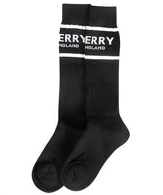 Burberry 8011476 Socks