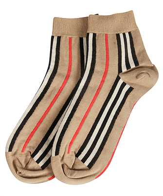 Burberry 8012554 Socks