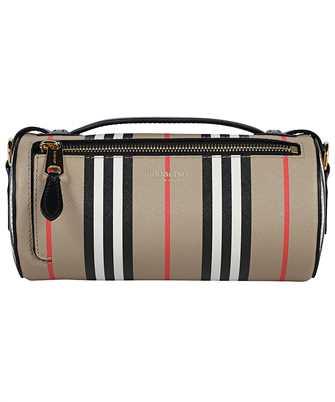 Burberry 8030456 BARREL Bag