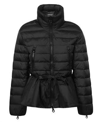 Duvetica D5030215S00 12800 MIDENA Jacket