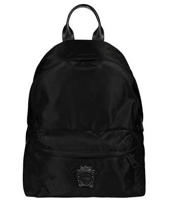 Versace DFZ5350 DNYLV MEDUSA HEAD Backpack