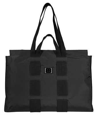Acne FA UX BAGS000018 LOGO TOTE Bags