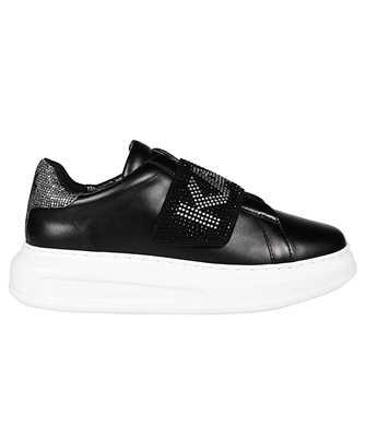 Karl Lagerfeld KL62536 KAPRI Sneakers
