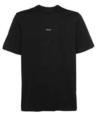 OAMC OAMT708867 OT247908B MARK T-shirt