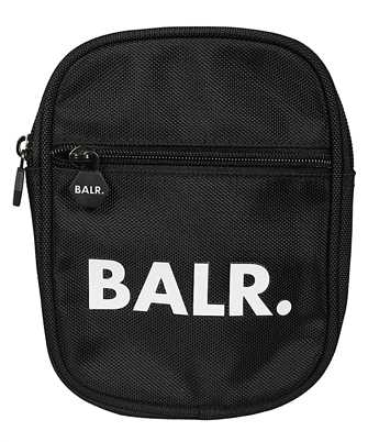 Balr. USERIES CROSS BODY BAG Bag