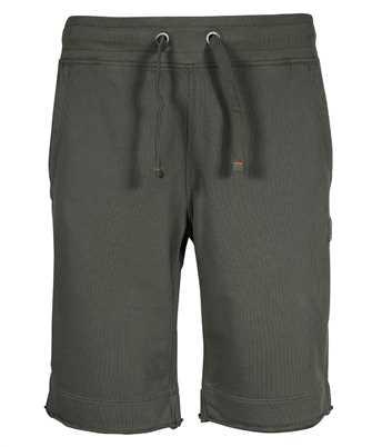 Parajumpers 21SMPMFLECF06 Shorts